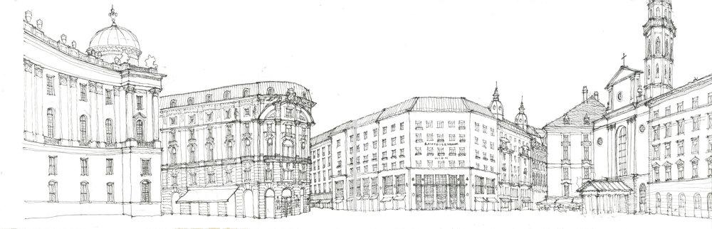 Vienna-LoosBank.jpg