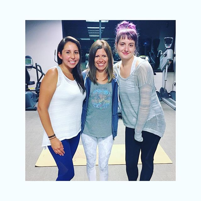 @crowyogastudio on the hunt for amazing Yoga teachers...just finished a class taught by the amazing @happilymrsjensen ...thank you for the amazing class Angie!  #crowyogastudio #yoga #yogaeverydamnday #yogateacherlife #inspiration #love #spirit #spiritual #health #holistic #healing