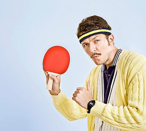 ping-pong-img-1.jpg