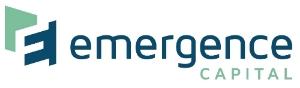 EMC Logo_RGB.jpg