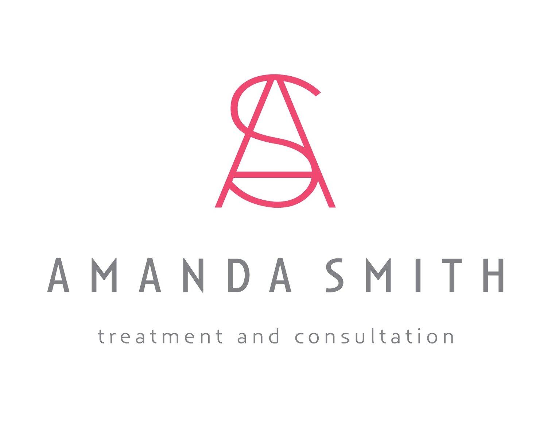 Amanda L  Smith, LCSW