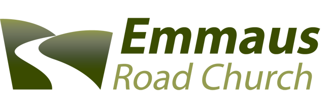 Emmaus Road Church