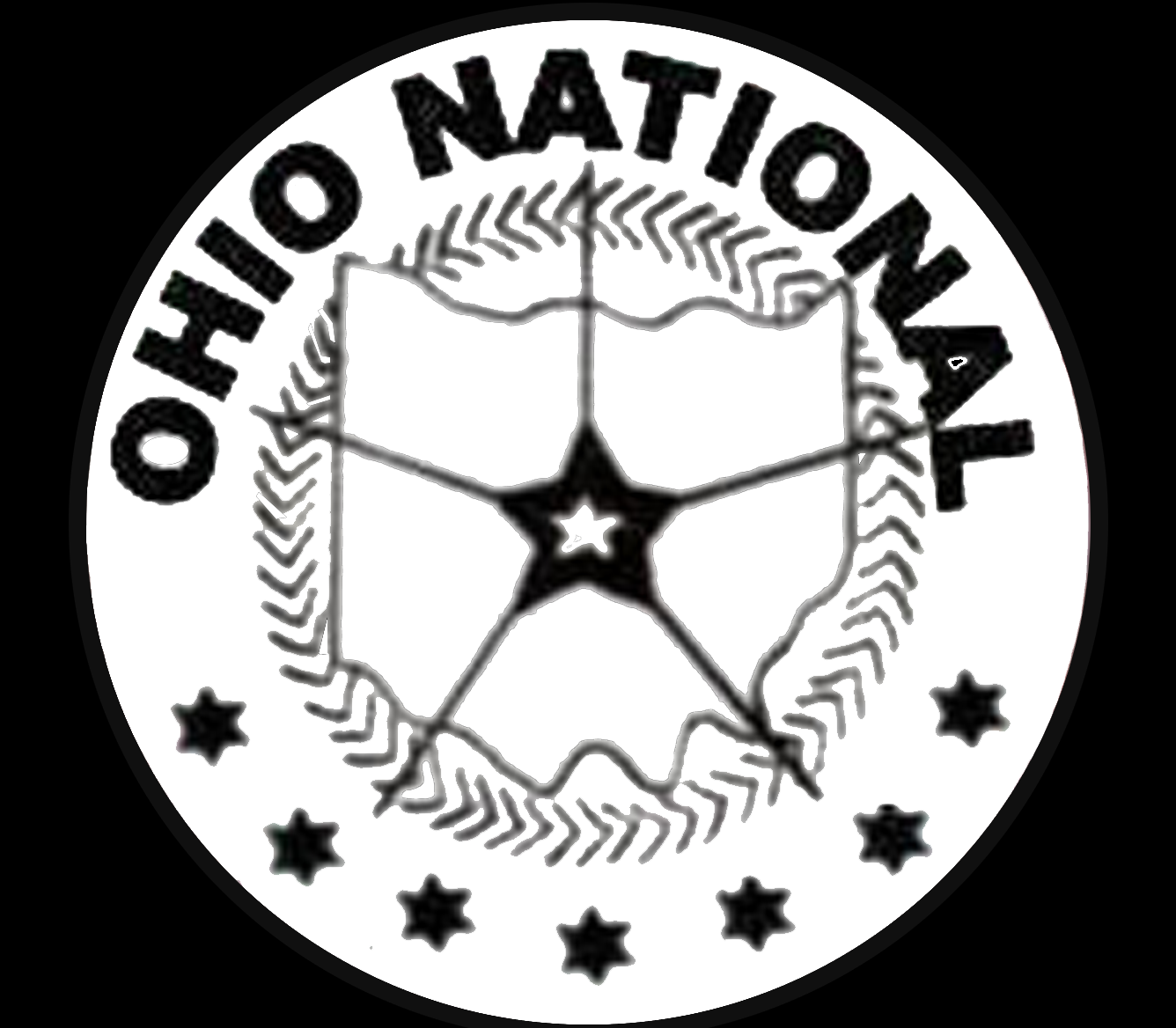 Ohio National Poultry Show