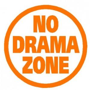 No Drama.jpg