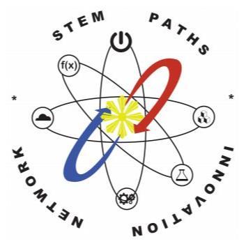spin logo.JPG