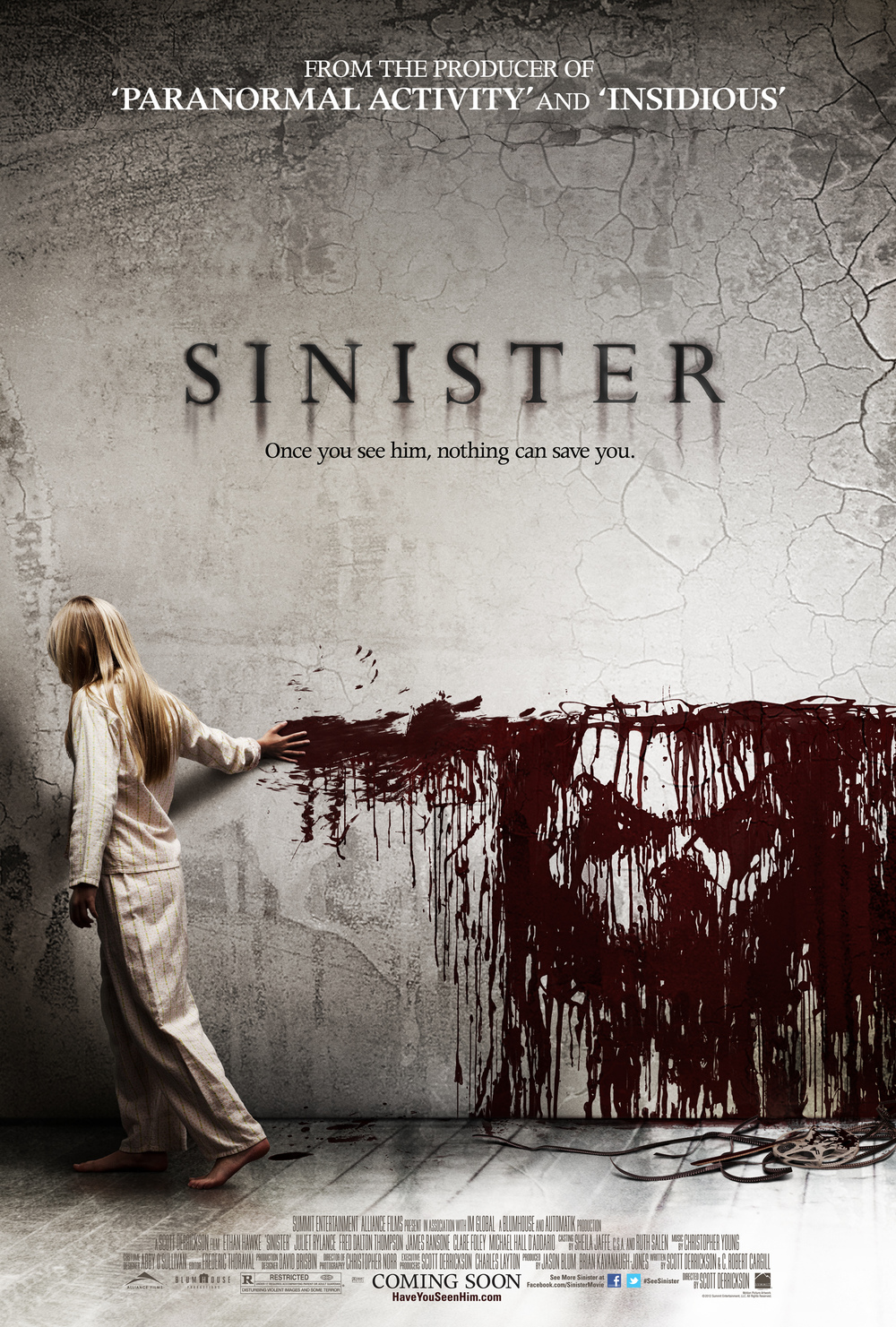 sinister-movie-poster.jpeg