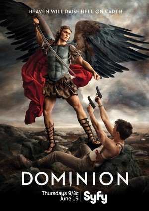 Dominion-TV-Series-Poster-750x1061-2.jpg