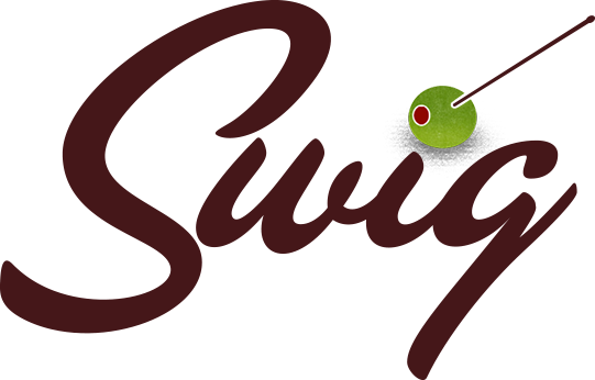 Swig - Event Staffing & Coordination