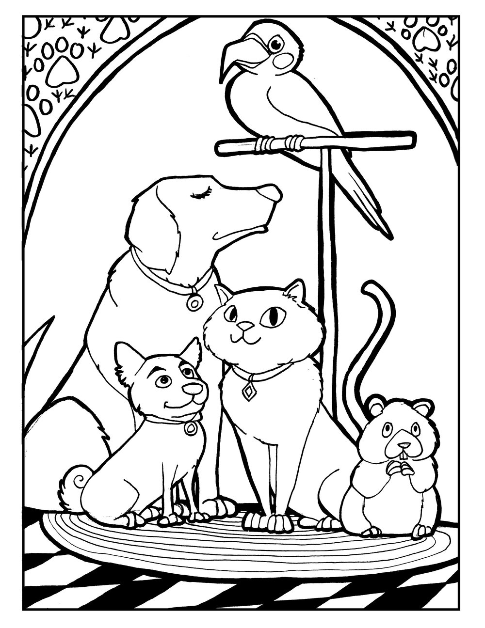Pet Tales_BayWeekly.jpg