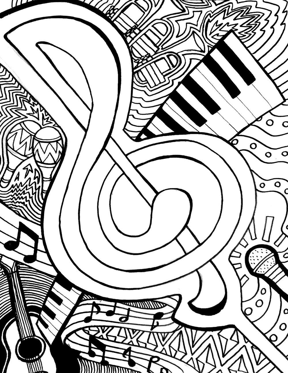 LiveMusicColoringPage.jpg