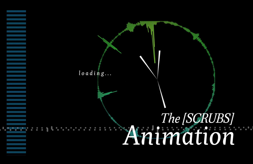 the scrubs animation title card.jpg