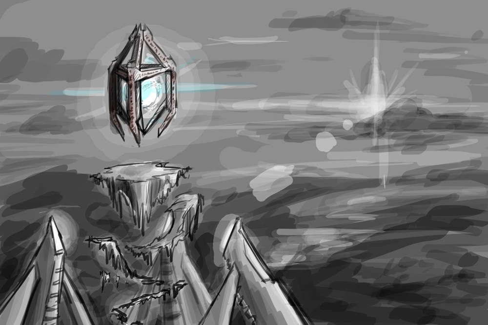 Candace_ENVRNMT_D_obelisk & mountains.jpg