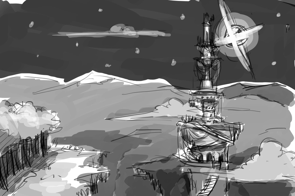 Candace_ENVRNMT_D_tower & mountains.jpg