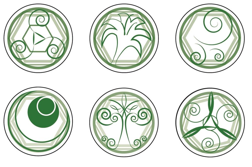 restoration school symbols-1.jpg