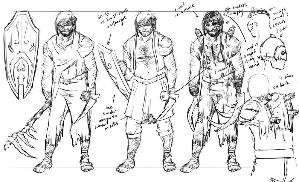 ememy_meleecultist_concept sketch 1.jpg