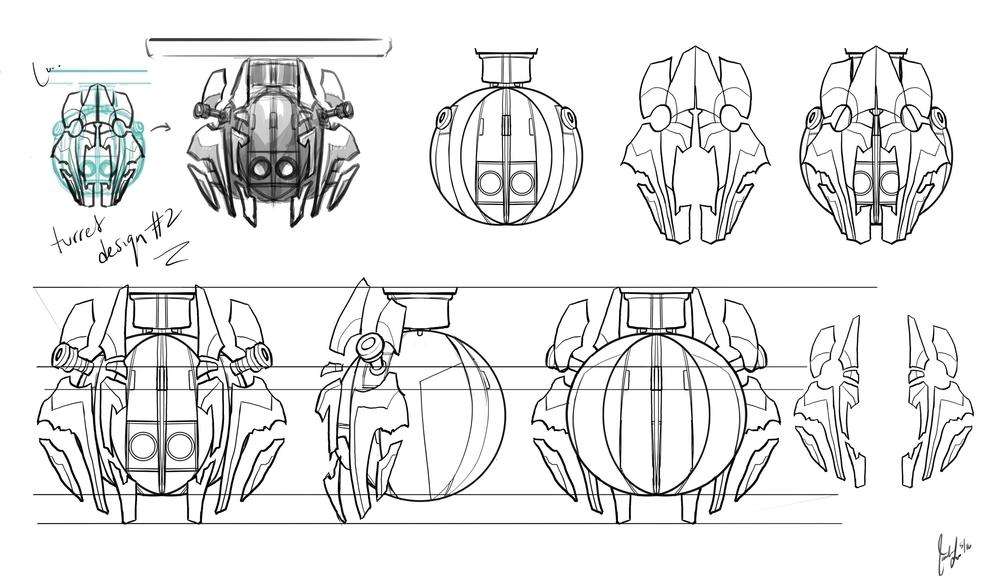 turret turnaround 2.jpg