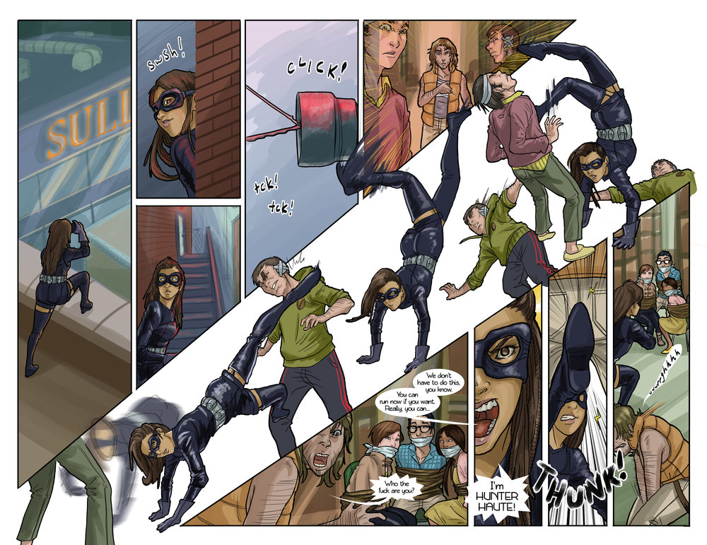 HH_13-14_double-page spread.jpg