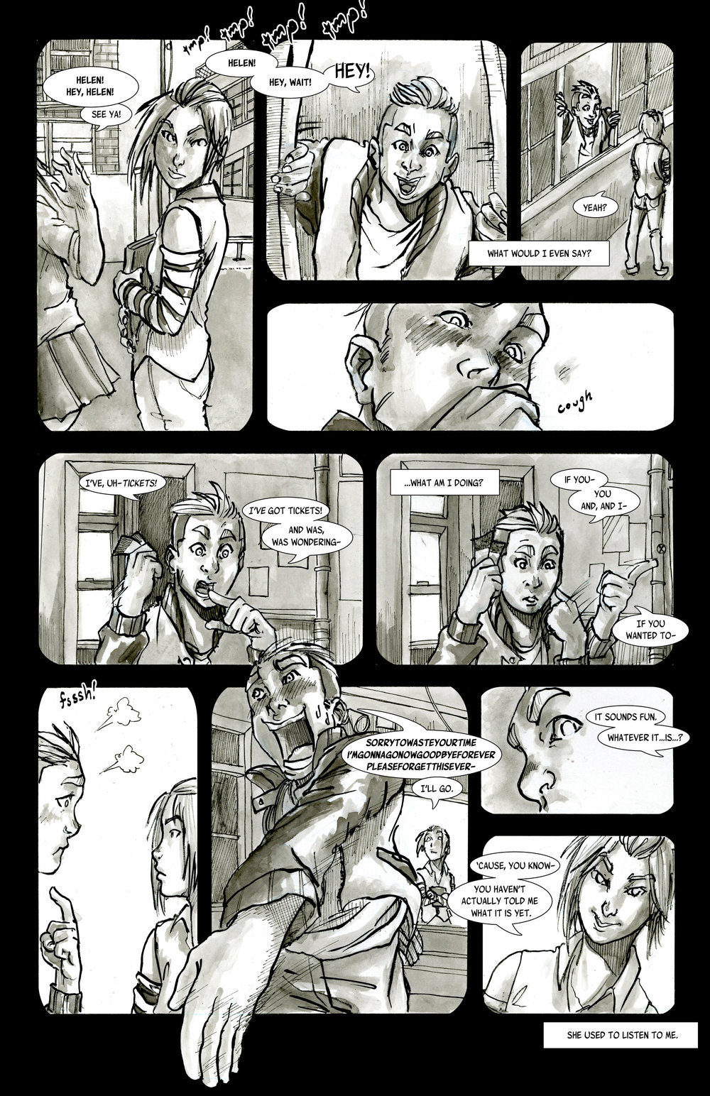 GEREMY page 12 ink.jpg
