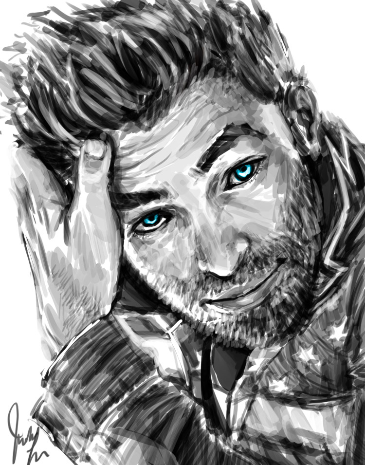 DS - chris pine portrait.jpg