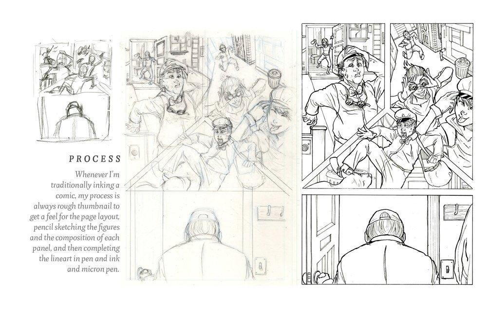 COMIC process 1 L.jpg