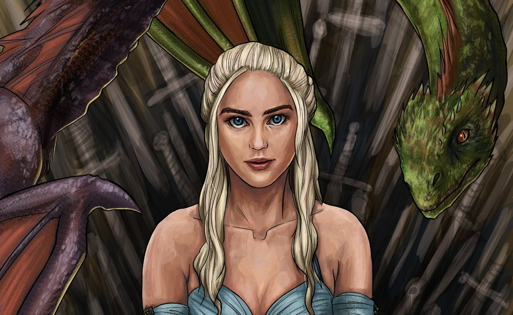 HIGH RES daenerys game of thrones.jpg