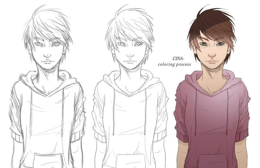 cina coloring process R.jpg