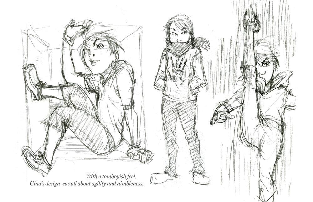 CINA sketches L.jpg