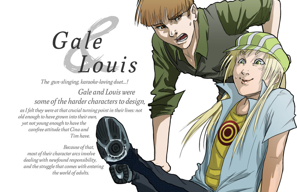 GALE & LOUIS description R.jpg