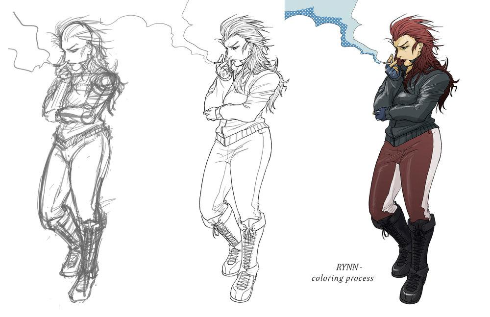 RYNN coloring process.jpg