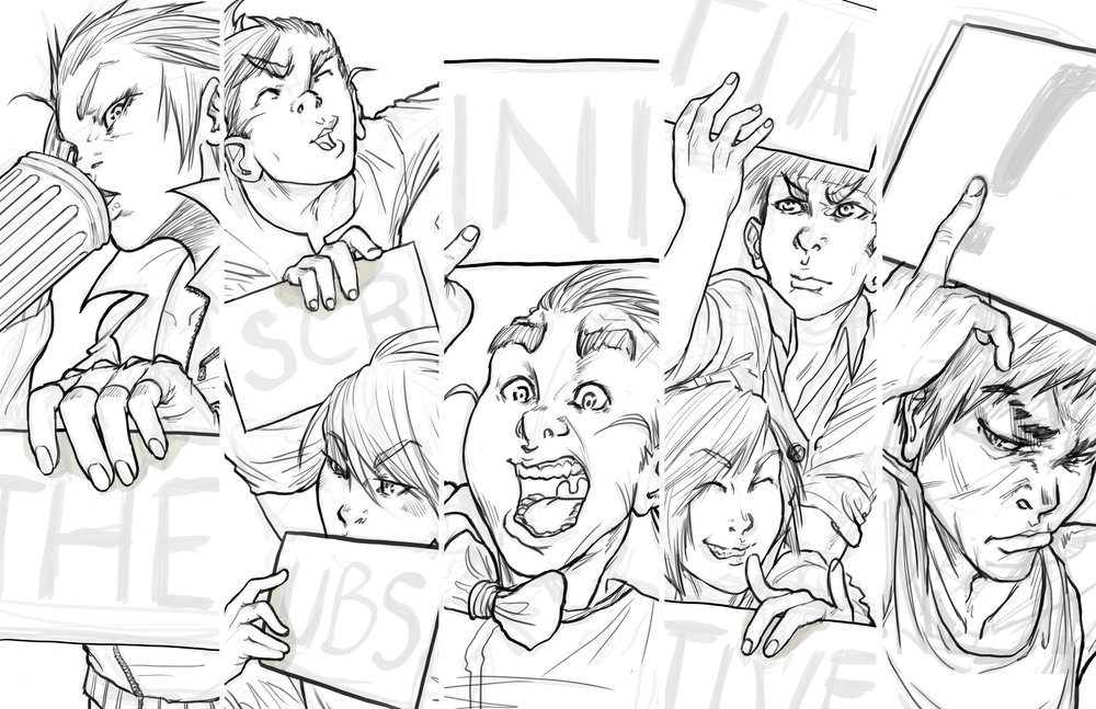 SCRUBS group shot - signs PROCESS 2.jpg