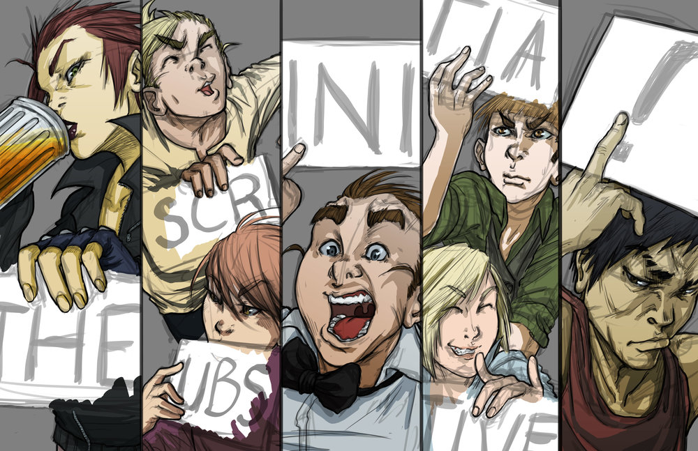 SCRUBS group shot - signs WIP.jpg