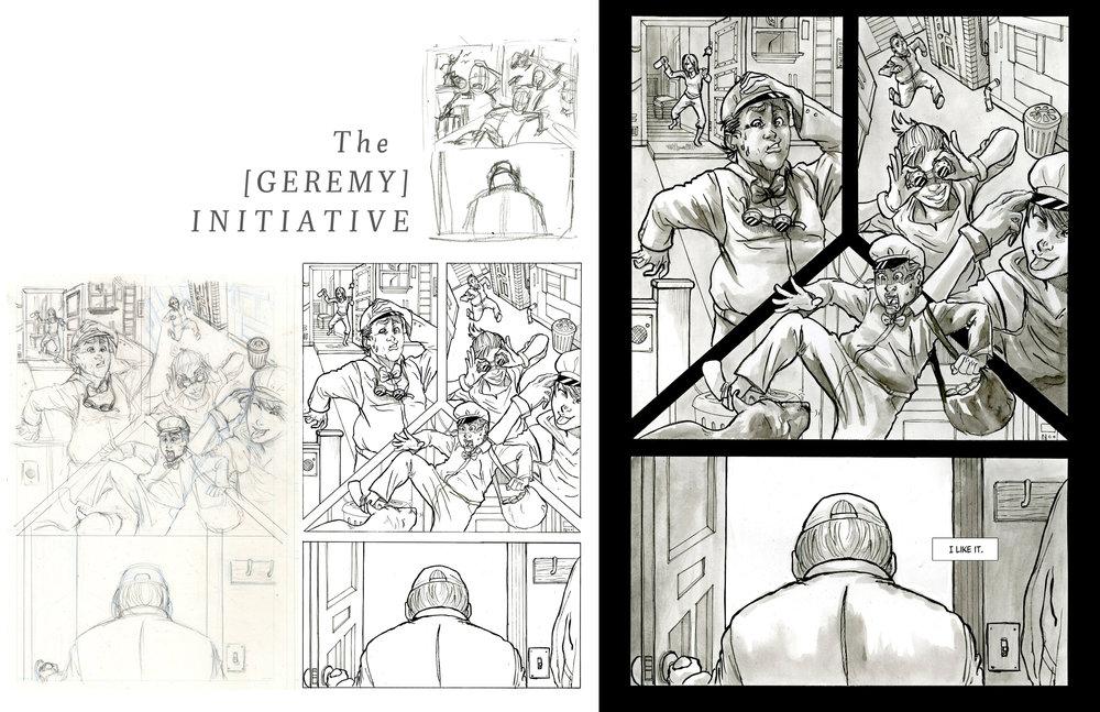 comic process 1.jpg