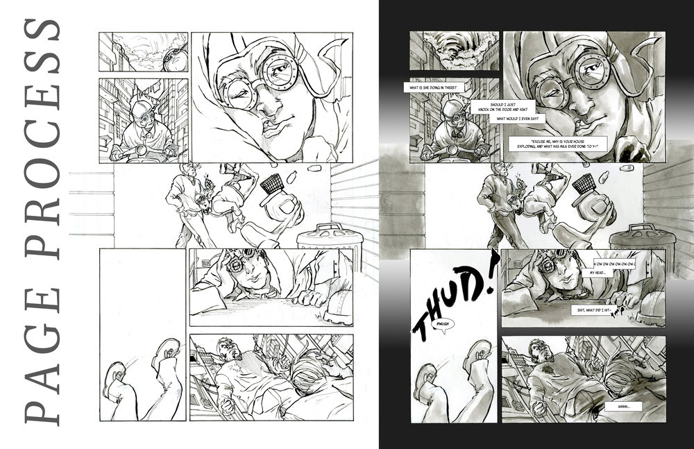 comic process 3.jpg