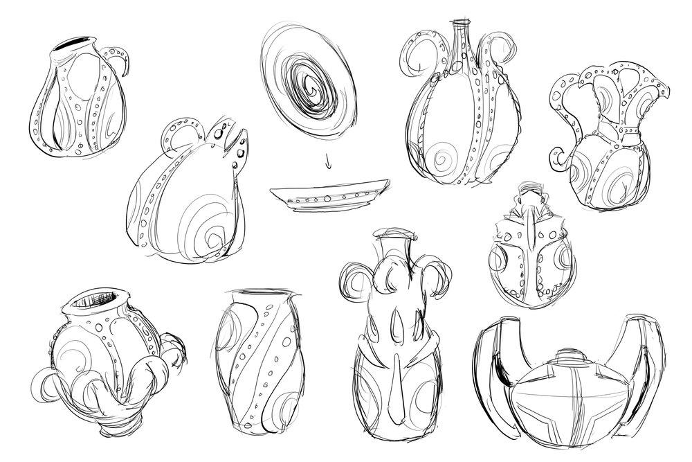 Candace_desert_badlands_props - pottery 1.jpg