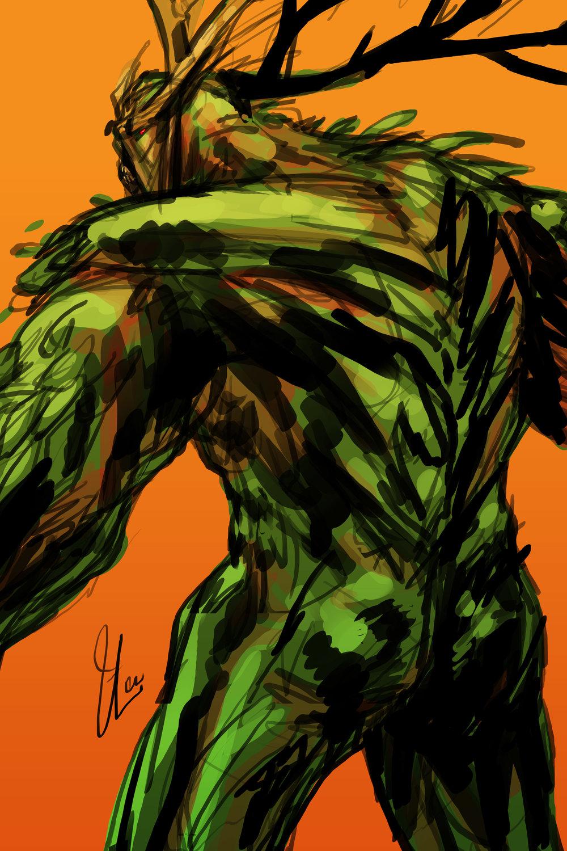2017_10_24 swamp thing 2.jpg