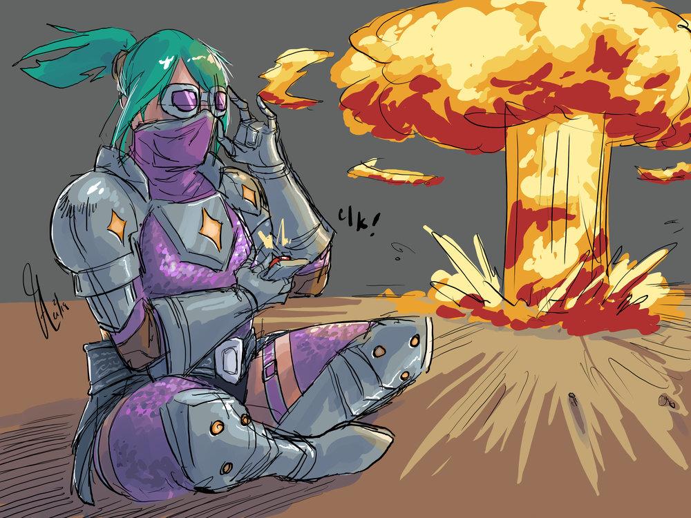 MH - demolition expert BG.jpg