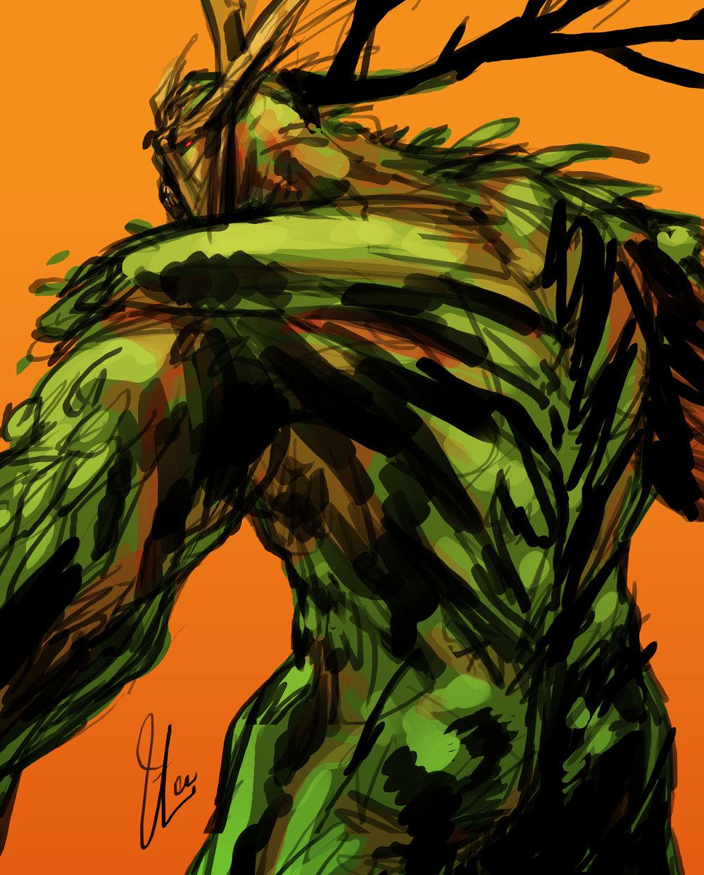 Swamp Thing 8x10.jpg
