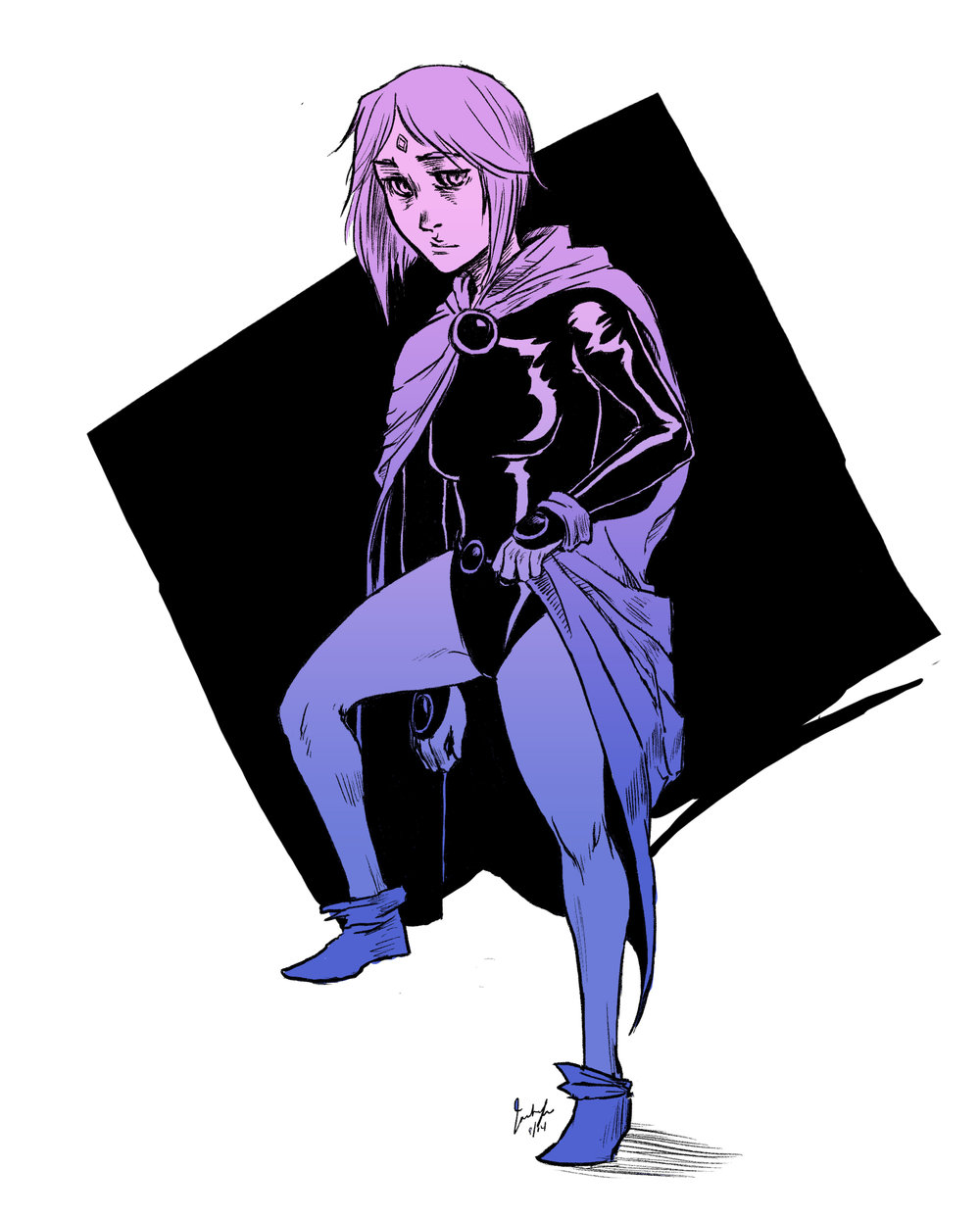 Raven COLOR1 8x10.jpg