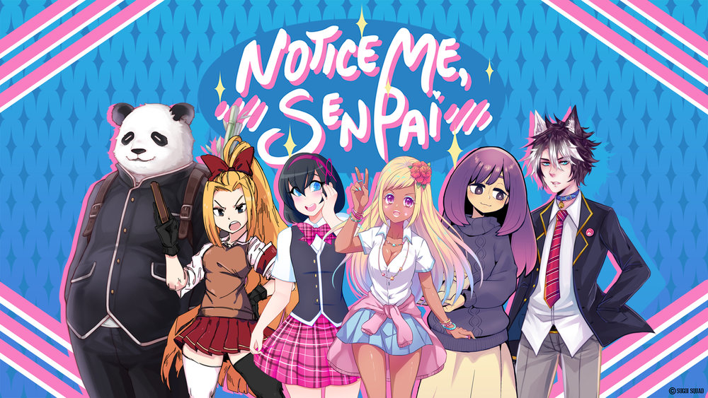 Notice_Me_Senpai_1_1920x1080.jpg