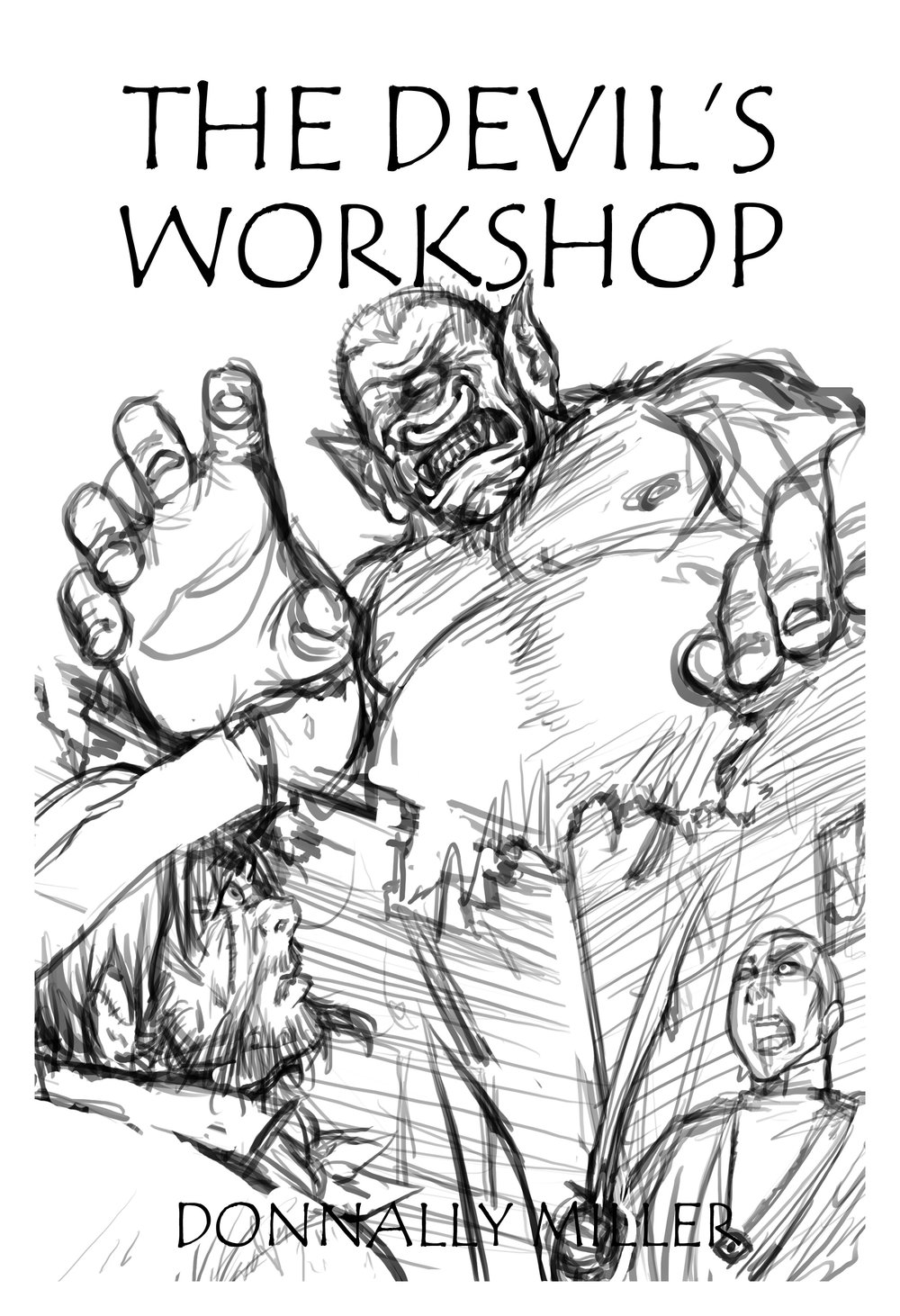 The Devil's Workshop cover_Final Draft.jpg