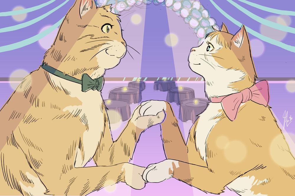 Kitty Wampus_Dance Scene 1.jpg