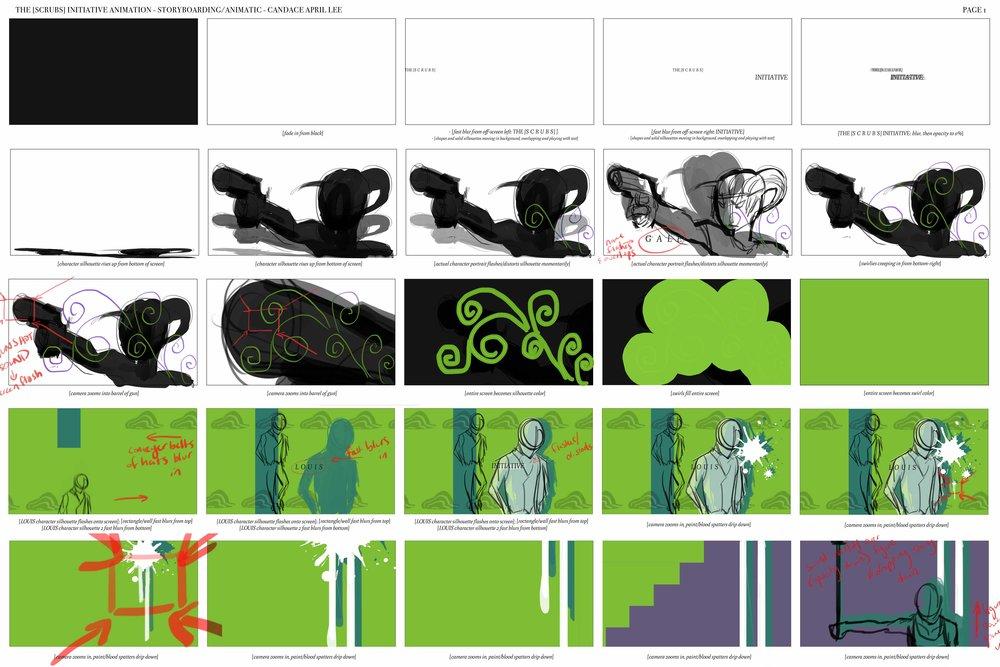 scrubs initiative animation storyboard 1.jpg