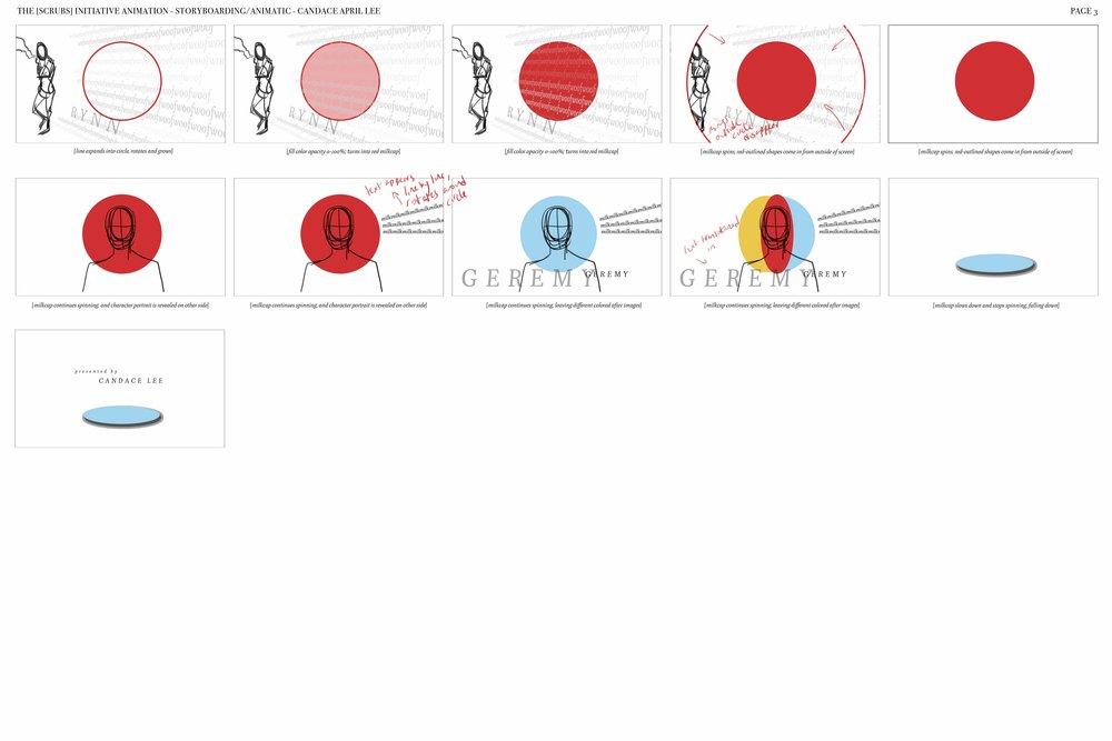 scrubs initiative animation storyboard 3.jpg