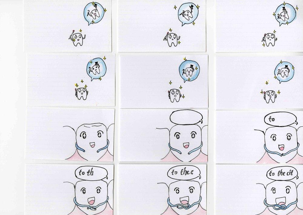 flipbook storyboard 3.jpg