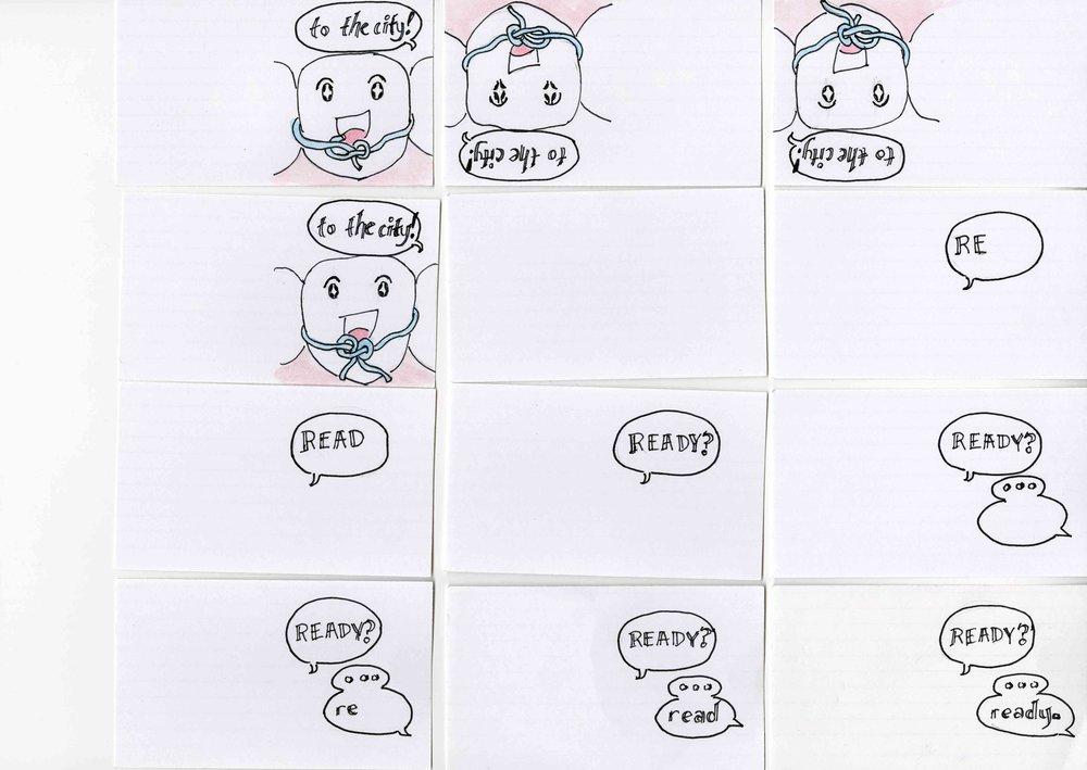 flipbook storyboard 4.jpg