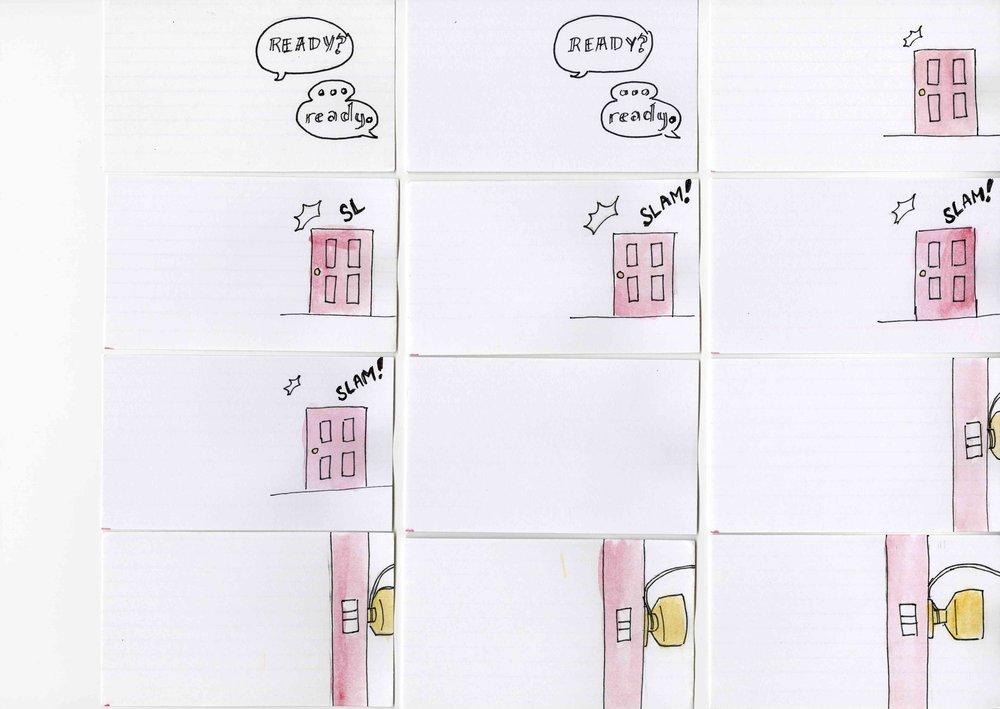 flipbook storyboard 5.jpg