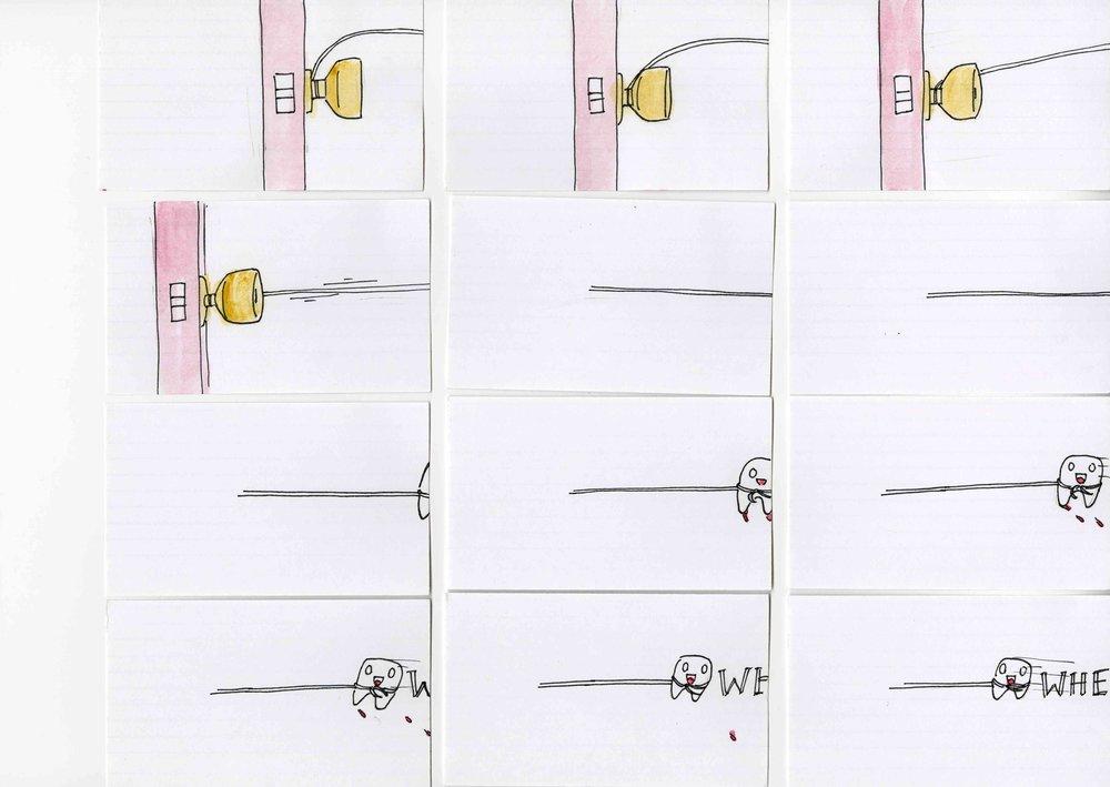 flipbook storyboard 6.jpg
