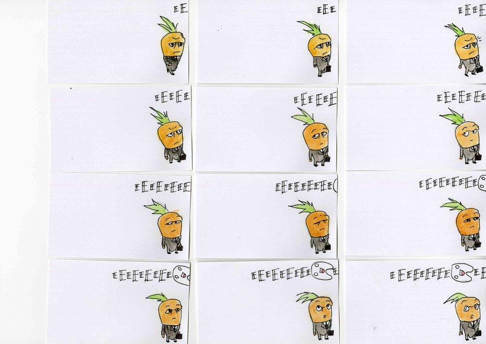 flipbook storyboard 8.jpg