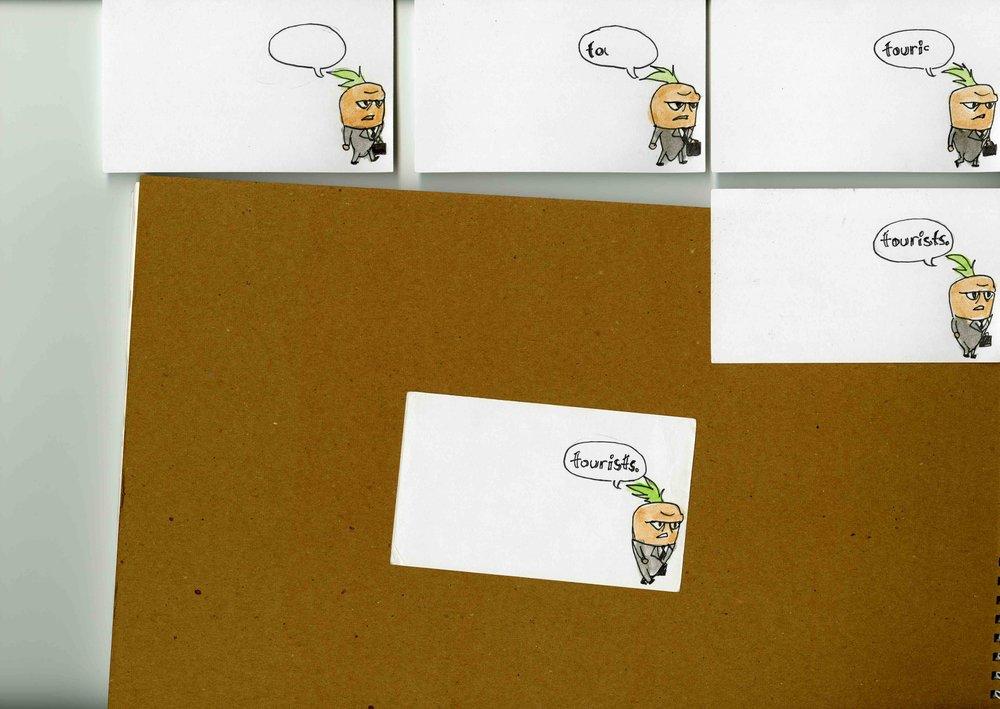 flipbook storyboard 10.jpg
