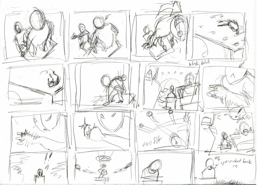 Drawn to Death Animation storyboard 2.jpg